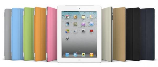 Apple iOS 6: conviene installarlo su iPad 2?