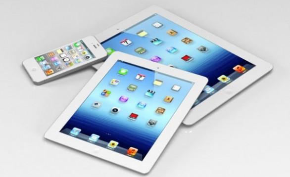 Apple iPad Mini: risolti i problemi di produzione dello schermo