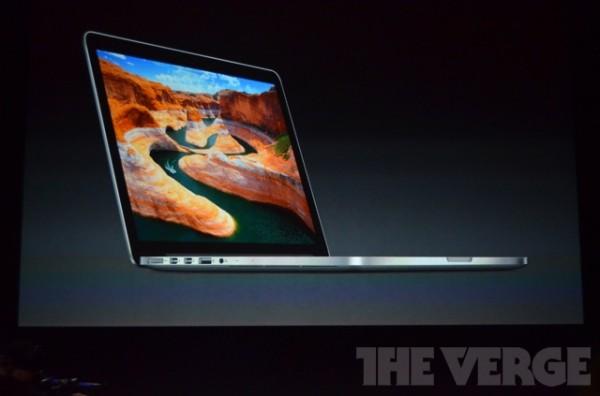 Apple: riassunto novità della conferenza stampa del 23 Ottobre