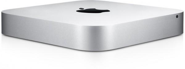 Mac Mini: possibile l'arrivo un nuovo modello entro la fine dell'anno