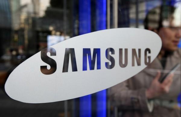 Apple e Samsung, sempre peggio la relazione tra le due aziende