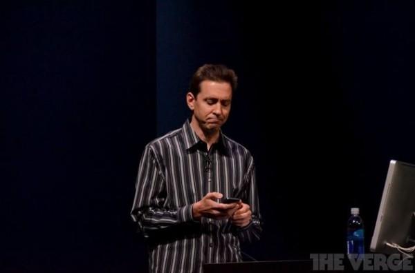 Scott Forstall: il suo errore fu non firmare la lettera di scuse dell'app Mappe