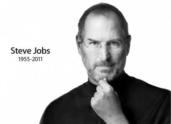 Steve Jobs: un anno senza il visionario della Silicon Valley