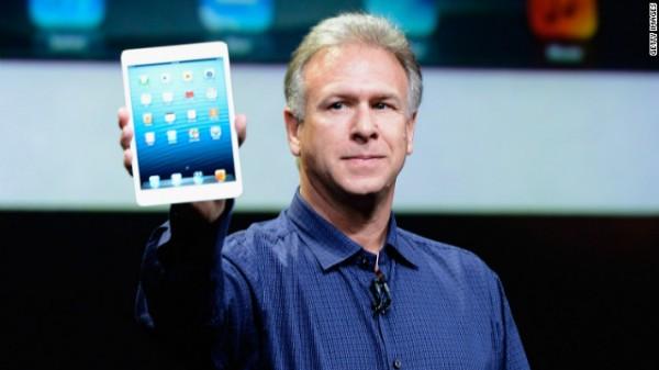 iPad Mini: iniziano le spedizioni dalla Cina della versione 4G LTE