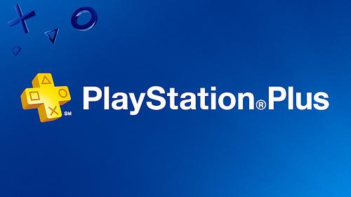 Sony PS Vita: il servizio Playstation Plus arriva il 21 Novembre