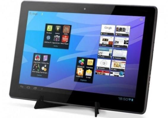 Arcos FamilyPad 13: presto disponibile in Italia a 299 euro