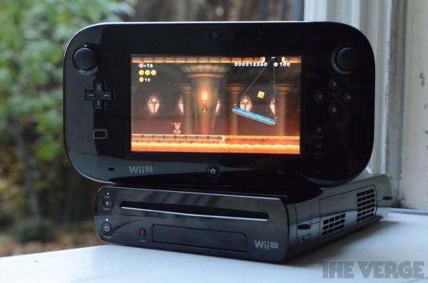 Nintendo Wii U: recensione della nuova home console con controller tablet