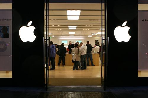 USA Today: gli utenti preferiscono passare a Mac oppure iPad