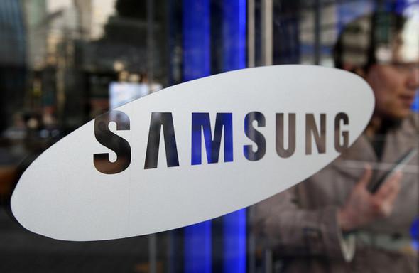 Samsung non intende stringere accordi di licenza con Apple