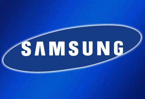 Samsung nega l'aumento dei prezzi del chipset Apple A6X