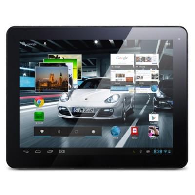 Chuwi V99: nuovo tablet Android con Retina Display a 290 dollari