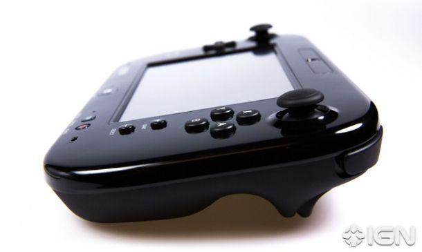 Il CEO di Nintendo si scusa per i problemi della nuova console Wii U