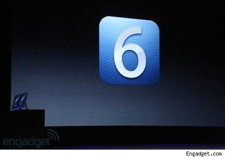 Apple iOS 6.0.2: utenti segnalano gravi problemi di autonomia
