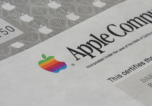 1980_apple_stock_public
