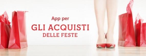 App-per-gli-acquisti-delle-feste-iphoneitalia-570x221