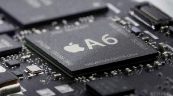 Nuovi indizi sulla possibile collaborazione tra Apple e TSMC