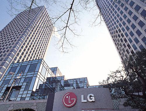 LG svelerà al CES 2013 un tablet da 7 pollici ad alta definizione