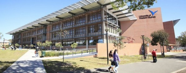 Australia: sempre più diffuso l'iPad nelle università