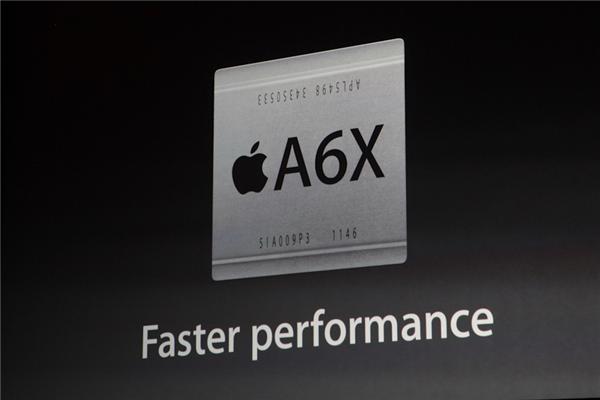 Apple si affiderà anche a Unimicron per la produzione dei chipset