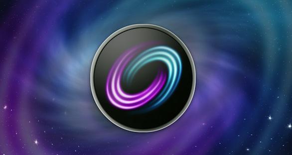 Niente Bootcamp per i nuovi iMac da 27 pollici con hard-disk da 3 TB
