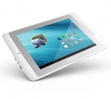 Archos 80 XS: video recensione del nuovo tablet
