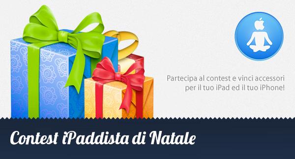 contest-natale-ipaddisti