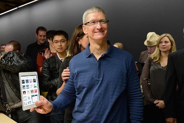 App Store: aumentano i download grazie al lancio dei nuovi dispositivi Apple