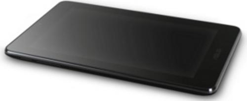 ASUS al lavoro su due nuovi tablet da 7 pollici