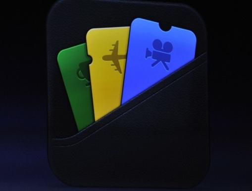 L'app Passbook di iOS 6 è promossa dagli sviluppatori e rivenditori