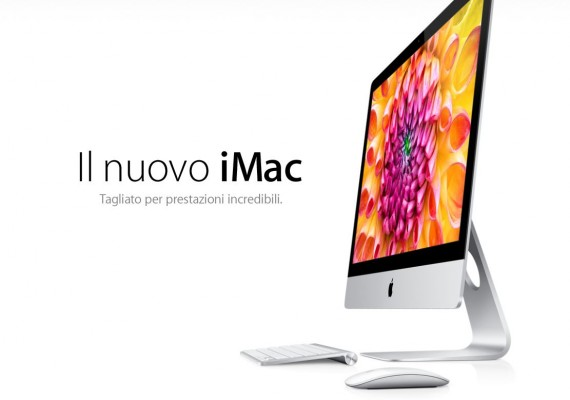 Business Insider: i nuovi iMac sono troppo sottili