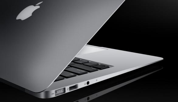 Macbook Air 2013: novità a livello hardware, ma non nuovo design