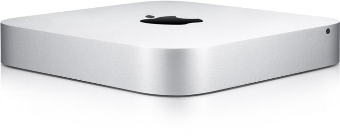 Mac Mini: i problemi dell'uscita video HDMI verranno presto risolti