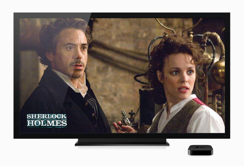 Apple TV: nuovi problemi con l'aggiornamento 5.1.1