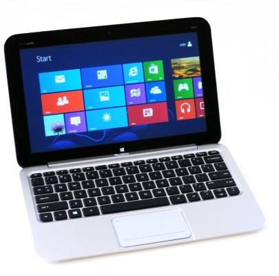 HP Envy X2: positive le prime impressioni d'utilizzo