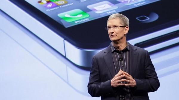 Apple: risultati fiscali del Q4 2012 il prossimo 23 Gennaio