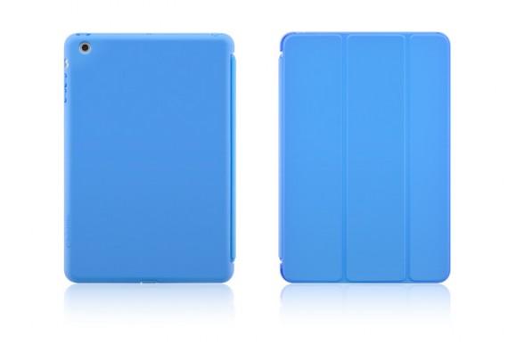 CoverBuddy-iPad-mini-3-e1358498870686