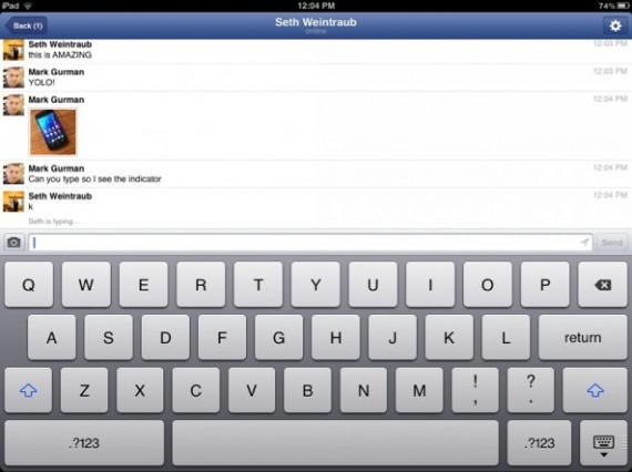 Facebook-Messenger-iPad-screenshot-002-570x426