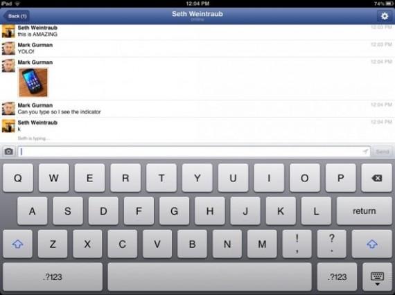 Facebook-Messenger-iPad-screenshot-002-570x426