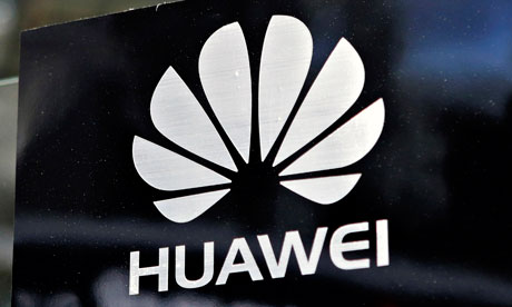 Huawei: nuovo tablet MediaPad 10 Link al Mobile World Congress 2013