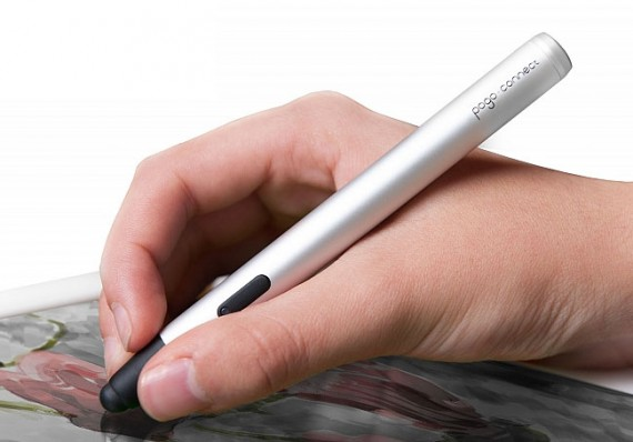 Pogo-Connect-Stylus-570x398