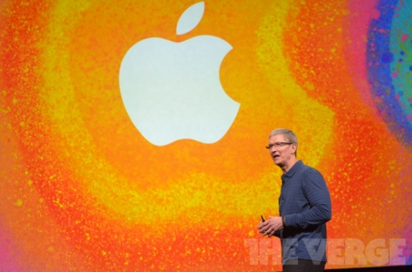 Apple iPad Mini 2 e iPad 5 a Marzo, secondo gli analisti