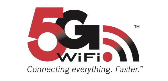 Gigabit Wifi nei futuri modelli di computer Mac