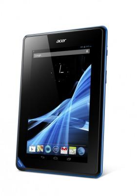 Acer Iconia B1-A71: disponibile in Italia al prezzo di 129 euro