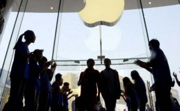 Apple: investimento di 3 milioni di dollari in Indonesia