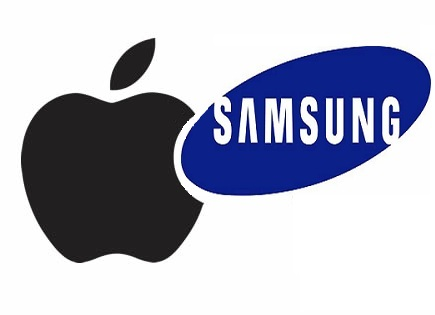 Samsung non copia Apple, secondo la Corte dell'Aia in Olanda