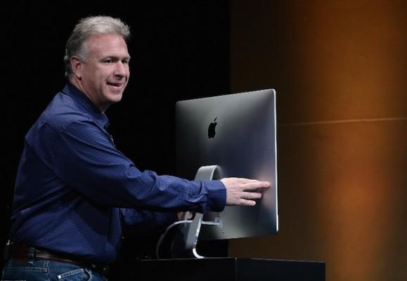 Apple nuovo iMac: risolti i problemi di produzione, secondo il China Times