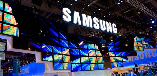 Samsung: risultati finanziari da record nell'ultimo trimestre 2012