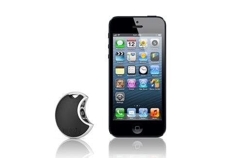 hipkey-iphone