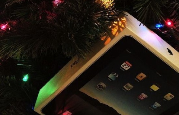 Kantar Worldpanel ComTech: iOS ha battuto Android nelle vendite USA a Natale