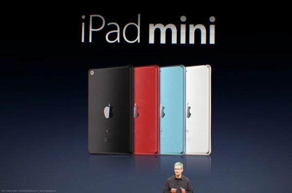 Reuters: i prodotti Apple vendono grazie alla loro facilità d'uso
